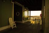 Boathouse sepia.jpg