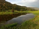 De Navacerrada a Mataelpino
