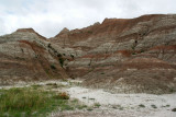 Badlands SD R1DSC02307