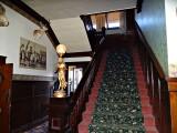 DSC01708  Irma Hotel Cody Wy HX100.jpg
