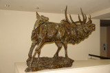 DSC02637  Buffalo Bill Museum Cody Wy R1.jpg
