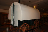 DSC02648  Buffalo Bill Museum Cody Wy R1.jpg