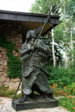 DSC02651  Buffalo Bill Museum Cody Wy R1.jpg
