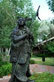 DSC02652  Buffalo Bill Museum Cody Wy R1.jpg