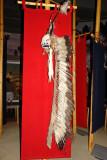 DSC02654  Buffalo Bill Museum Cody Wy R1.jpg