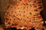 DSC02656  Buffalo Bill Museum Cody Wy R1.jpg