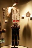 DSC02657  Buffalo Bill Museum Cody Wy R1.jpg