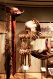 DSC02658  Buffalo Bill Museum Cody Wy R1.jpg