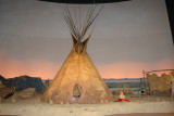 DSC02660  Buffalo Bill Museum Cody Wy R1.jpg