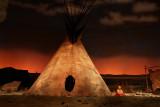 DSC02662  Buffalo Bill Museum Cody Wy R1.jpg