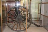 DSC02664  Buffalo Bill Museum Cody Wy R1.jpg