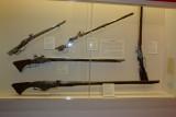 DSC02665  Buffalo Bill Museum Cody Wy R1.jpg