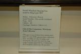DSC02666  Buffalo Bill Museum Cody Wy R1.jpg