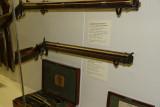 DSC02667  Buffalo Bill Museum Cody Wy R1.jpg