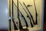 DSC02668  Buffalo Bill Museum Cody Wy R1.jpg