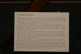 DSC02670  Buffalo Bill Museum Cody Wy R1.jpg