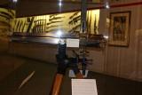 DSC02671  Buffalo Bill Museum Cody Wy R1.jpg