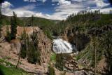DSC03033 hdr Yellowstone   R1.jpg