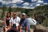DSC03071 hdr Yellowstone   R1.jpg