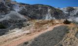 Geyser DSC03021 hdr Yellowstone   R1.jpg