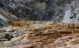 Geyser DSC03024 hdr Yellowstone   R1.jpg