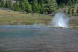 Geyser DSC03086 hdr Yellowstone   R1.jpg