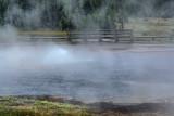 Geyser DSC03089 hdr Yellowstone   R1.jpg