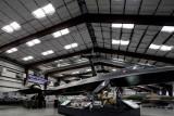 The Pima Air Museum