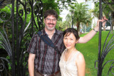 LP and Me (1)