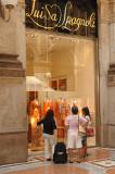 Fashion arcade / Mode arkade
