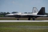 FIA 3-25-2011  USAF F-22