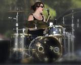 7-30-2011_7462_drums