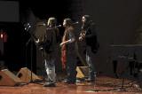 Womack Family Band