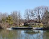 February 29, 2012