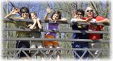 _DSC0419_3-28-2012_ON THE BRIDGE.jpg