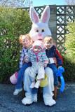 DSC_0356_with Bunny.jpg