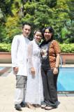 Amir and Ummai