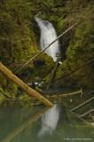 Eula Ridge Trail