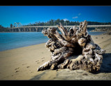 Alsea Bay Bridge, waldport oregon