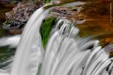 Fall Creek Falls