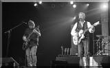 Scott Bernard Lead Guitar  &  Kenny Loggins