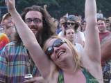 Gratefulfest 2010