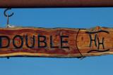 doubleh.jpg