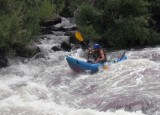 NorCal Whitewater More Photos