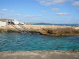 Es Calo -  September 2011
