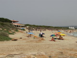 At Real Playa June 2012