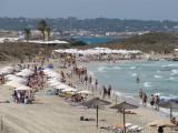 Illetes - June 2012