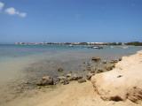 Estany des Peix - June 2012