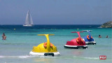 Formentera on YouTube