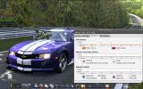 Linux Desktop.png